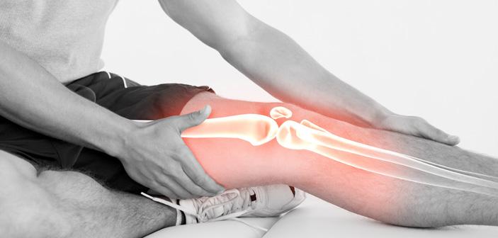 Ømme-ben-og-muskelsmerter--fremhaevet