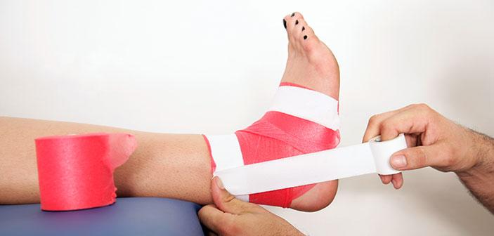 forebyg-skader-med-sportstape-tekstbillede-703x336